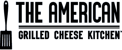 I Love Grilled Cheese: The American Grilled Cheese Kitchen ...