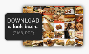 Download A Look Back Now!
