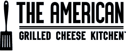 National Grilled Cheese Month 2013 - The American Grilled Cheese Kitchen