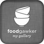 See my photos on Foodgawker.