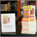 First 'Melt' Cookbook Signing Recap